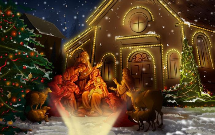 Jesus_Born-e1546724166178.jpg