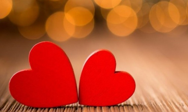 two_hearts-1.jpg
